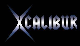 x-calibur